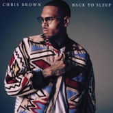 Back To Sleep - Single
