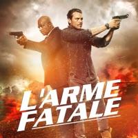 Télécharger Lethal Weapon (L'Arme Fatale), Saison 2 (VF) Episode 101