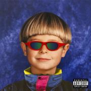Alien Boy - EP - Oliver Tree - Oliver Tree