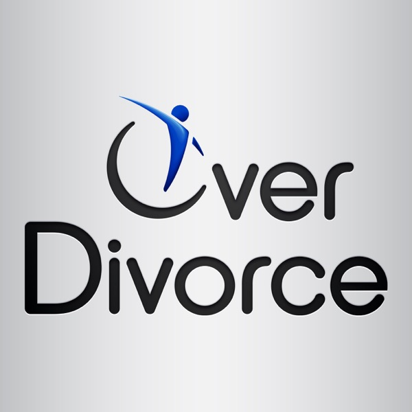 Loneliness during divorce