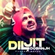 Diljit Dosanjh Punjabi Songs