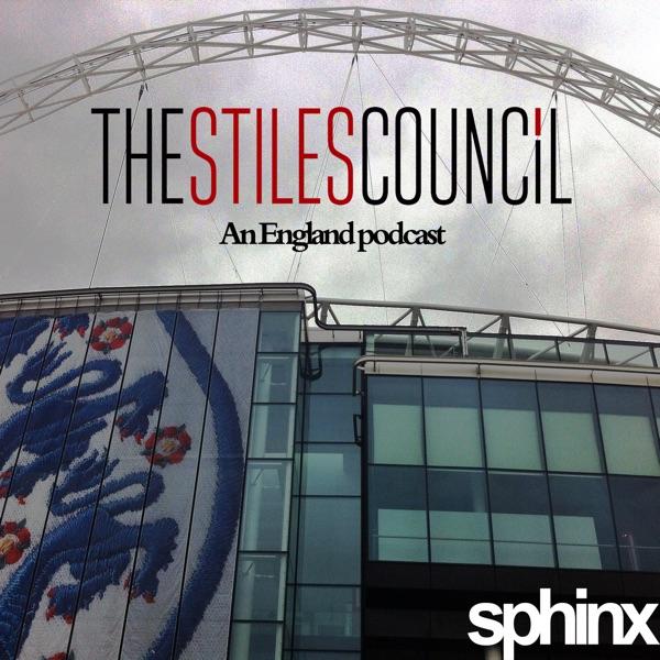 The Stiles Council