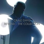 Rise & Fall (feat. Sting) - Craig David