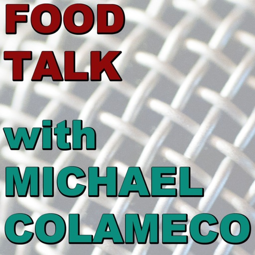rank 3 episode 21 food labeling laws chef joey campanaro and chef mike price