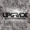 Upgrade - Steel Drum artwork