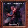 Bruce Dickinson - The Chemical Wedding 2001 Remaster Album