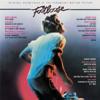 Mike Reno - Almost Paradise (feat. Ann Wilson) [Love Theme] ilustración