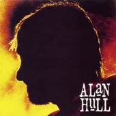 Alan Hull - Cardboard Christmas Boxes