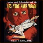Les Yeux sans visage – EP (Remastered)