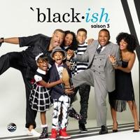 Télécharger Black-ish, Saison 3 (VOST) Episode 24