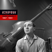 Singles Collection 2  1957  1961-Charles Aznavour