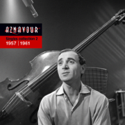 Singles Collection 2 - 1957 / 1961 - Charles Aznavour - Charles Aznavour