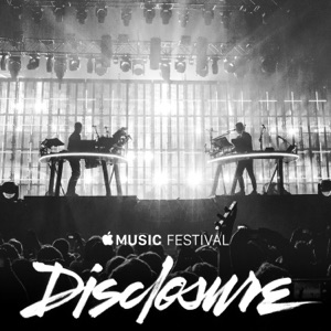 Apple Music Festival: London 2015 (Live) Mp3 Download