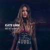 Kate Linn - Your Love (Rocket Fun & Leo Johns Remix) artwork