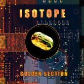 Isotope - Mr. M's Picture (feat. Hugh Hopper)