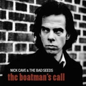 Nick Cave & The Bad Seeds - Idiot Prayer (2011 Remastered Version)