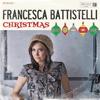 Heaven Everywhere - Francesca Battistelli