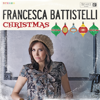 Francesca Battistelli - Christmas  artwork