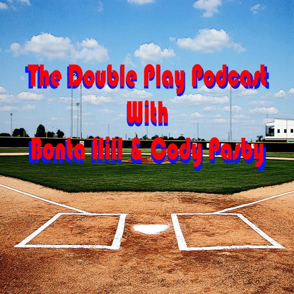The Double Play Podcast's posts