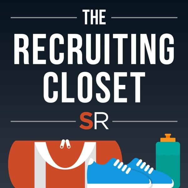 The Recruiting Closet