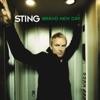 Brand New Day, Sting