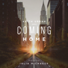 Coming Home feat Julia Michaels - Keith Urban mp3