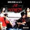 No Secrets feat Ne Yo Single