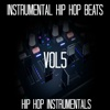 Hip Hop Instrumentals, Vol. 5
