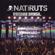 Natiruts - Natiruts Reggae Brasil (Ao Vivo) [Deluxe]