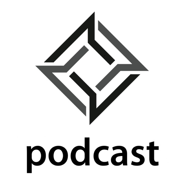 Artisan Church Podcast