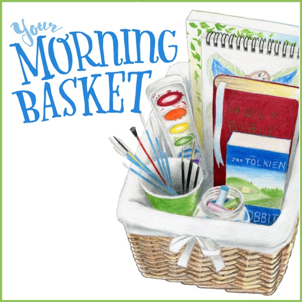 Your Morning Basket