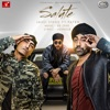 Salute (feat. Fateh & Dr. Zeus) - Single