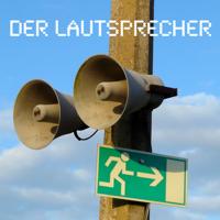 Der Lautsprecher podcast