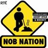 Nob Nation