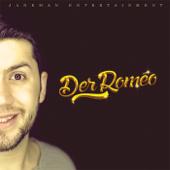 Mein Leben - Der Romeo
