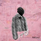Mabiland - Ensayo de Ceguera