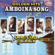 Various Artists - Golden Hits Amboina Song