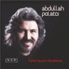Türkü Seven Yüreklere - Abdullah Polatçı