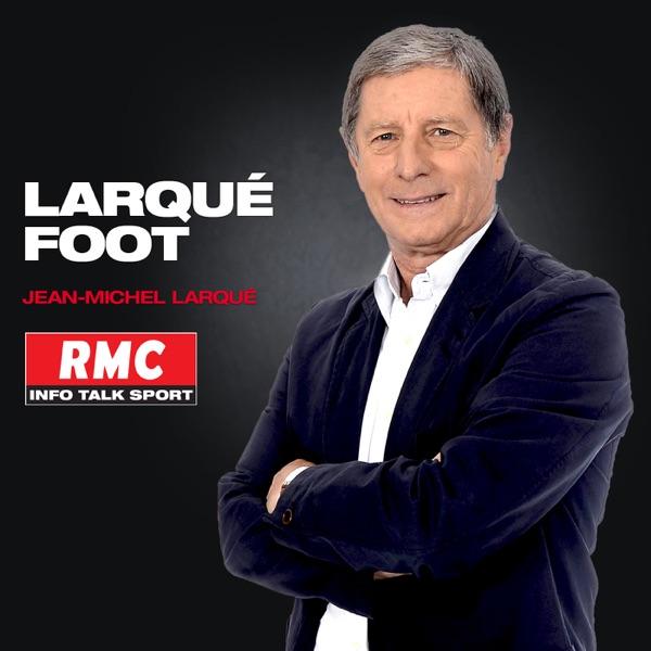 Larqué Foot