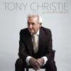 Tony Christie - Avenues & Alleyways artwork