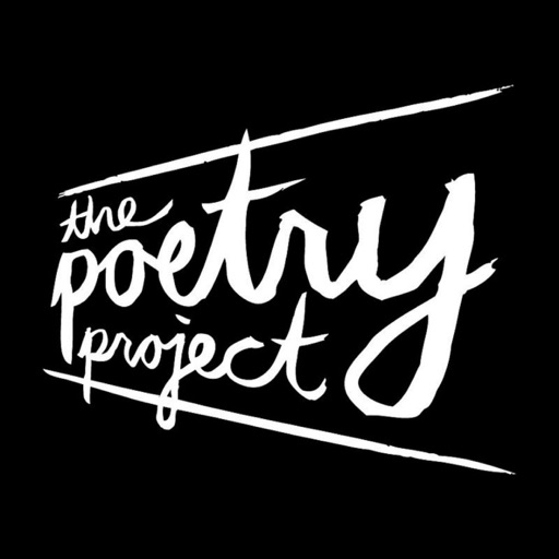 Cover image of the Poetry Project Podcast