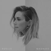 Daydream - Ruelle