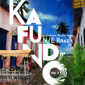 Kafundó, Vol. 3: Electronic Roots from N/E Brazil