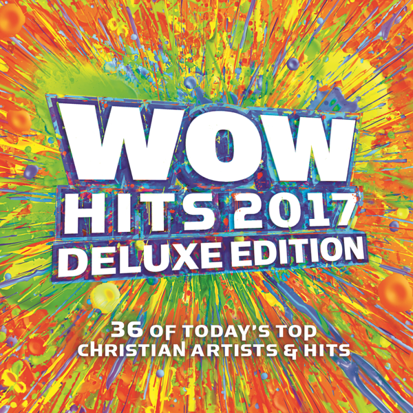wow hits 2019 deluxe edition itunes