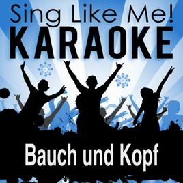 this rather good Singles weltweit kostenlos share your