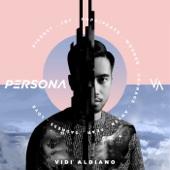 Kau (feat. Candra Darusman) - Vidi Aldiano