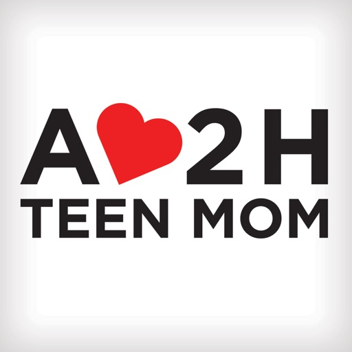 Cover image of Amanda Loves (to hate) Teen Mom