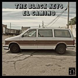 The Black Keys: Sister