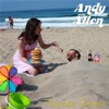 Pancake Summer - Andy Allen