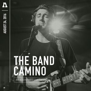 The Band CAMINO - I Spend Too Much Time in My Room
